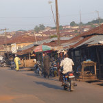 Ibokun Road