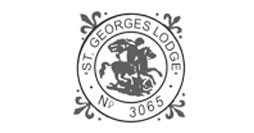 St Georges Lodge