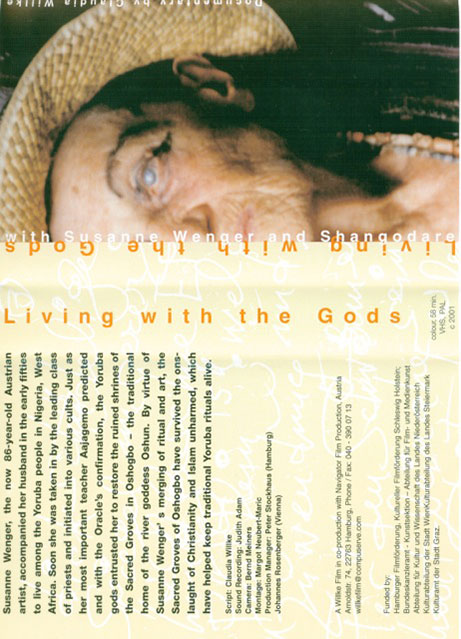 living-with-gods
