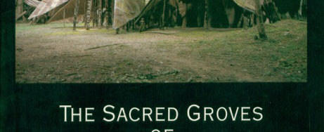 sacred-book_featured